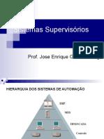 1.a Aula N8LB9 Fundamentos de Sistema Supervisorio