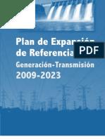 Plan_Expansion_2009-2023 (1)