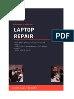 10pageSample.pdf