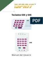K6X6-SU13