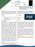 01_Reporte_Equipo_2_Grupo_1301C