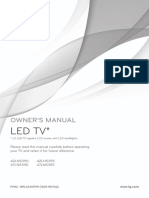 lg-42ln5390-manual-de-usuario.pdf