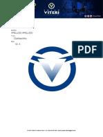 Formulario-de-Registro-Coach-Viteri.docx