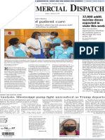 Commercial Dispatch eEdition 1-18-21