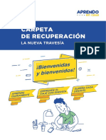 4to-AEC.pdf