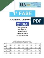 CADERNO-SSA1-2-DIA