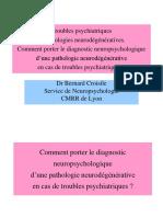 Croisile-Troubles-psychiatriques-et-pathologie-neurodégénerative