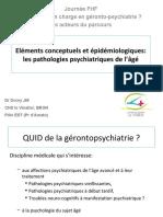 Eléments+conceptuels+et+épidémiologiques+-+Dr+Dorey+V2