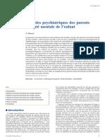 Tb-Psy-SM-PArents-EMC-2006