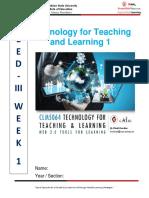 week 1 TTL2 che last.pdf