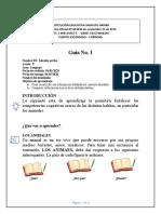 Guia 3ro lenguaje.docx