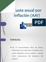 ajuste-anual-soluciones (1).pdf