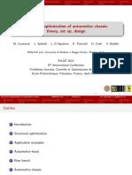 Optimization_of_chas.pdf
