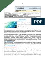 10.5 III. PER. BIOTECNOLOGIA
