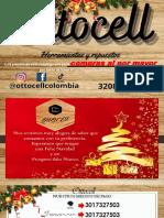 21 DICIEMBRE CATALOGO OTTOCELL.pdf