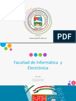 07_Requisitos de seguridad.pdf