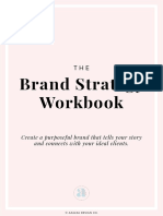 Brand_Strategy_Workbook_DEMO