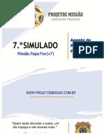 pdf-07-simulado-missao-papa-fox-agente-comentado_compress.pdf