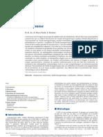 Ochronose.pdf