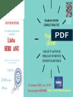 profesor eficient (2).pdf