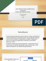 Explorarea functionala a aparatului respirator.pptx