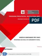 1. PPI 0083 NUEVO ENFOQUE MVCS PNSR 03.08.2020  HVLCA LIMA (1)