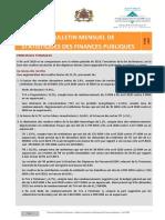 BSFP+Avril+2020.pdf