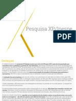 Pesquisa-XP_-2021_01