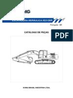 XE215BR- MANUAL DE PEÇAS.pdf