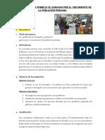 V°E-MATIAS VÁSQUEZ CIENCIAS SOCIALES DESEMPLEO Y LA POBREZA SE AGRAVAN POR EL CRECIMIENTO POBLACIONAL.pdf