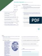 practica 4 Dignidad y derechos humanos  guía fcye III primer periodo 2020-2021