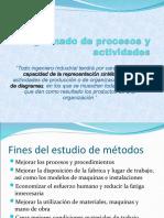 09_Diagramado de procesos y actividades