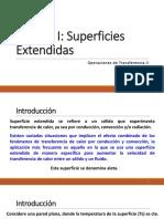 Cap1_SupExtendidas_p4_