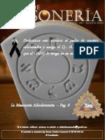 Retales Masoneria Numero 026 - Mayo 2013