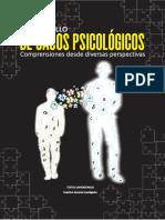 Cuadernillo de casos psicologicos (Alonso Andrade).pdf