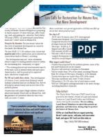 TMT Fact Sheet