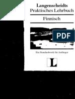 20.Langenscheidts Praktisches Lehrbuch Finnisch.pdf