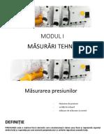 MASURAREA PRESIUNILOR.pdf