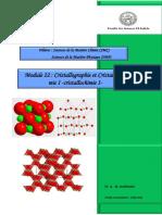 polycopie-cristallochimie-I-S4-2019-2020.pdf