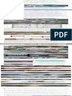 Case cu mansarda si scara exterioara - spatii independente.pdf
