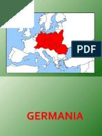 1_germania