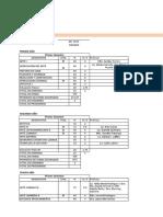 Copia de HISTORIA DEL ARTE 2021 Asignación docente y horario e_mail-2