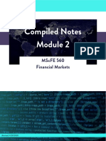 MScFE 560 FM_Compiled_Notes_M2.pdf