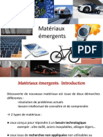 Introduction Mat  Em + quasicristaux.pdf