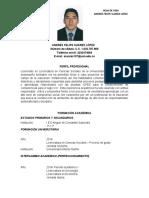 HOJA DE VIDA ANDRES FELIPE SUAREZ LOPEZ 1 (1)