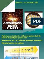 Les matériaux nanostructurés.pdf