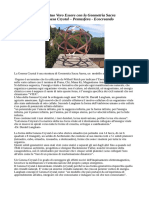 genesa_manuale_ecocreando_v5-2018.pdf