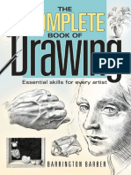 Barrington-Barber-Complete-Book-of-Drawing_-Essential-Skills-for-Every-Artist-Arcturus-Publishing-_2-1.en.es