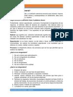 queslareingeniera-150923051753-lva1-app6892.pdf