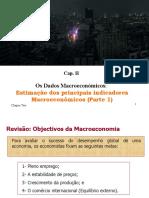 Cap. II- Parte 1. Calculo dos principais indicadores macroeconomicos - Anatolia.pptx